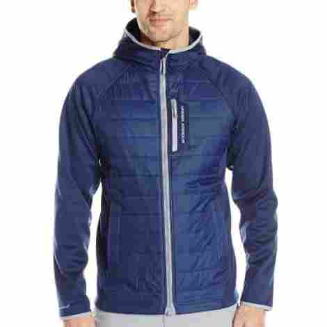 528063fe1a80 15 Best Running Jackets Reviewed in 2019