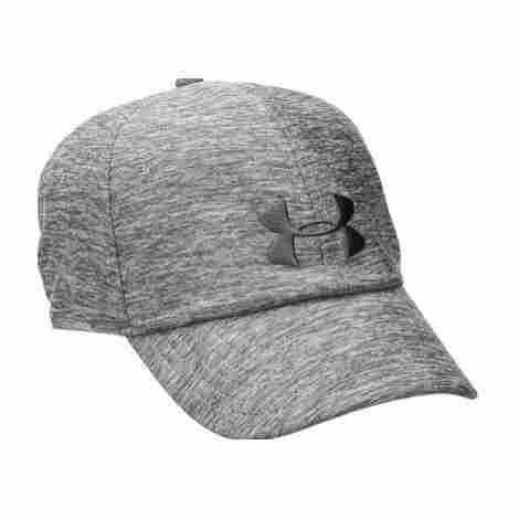15 Best Under Armour Hats Reviewed in 2019  c184ca9a463