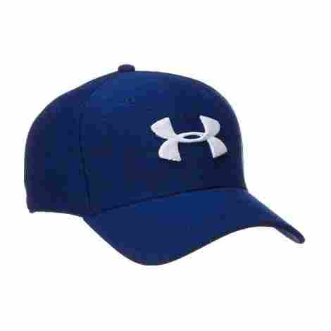 b9d55713b65 15 Best Under Armour Hats Reviewed in 2019