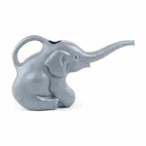4. Union 63181 Elephant2 Quart