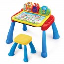 VTech Touch and Learn