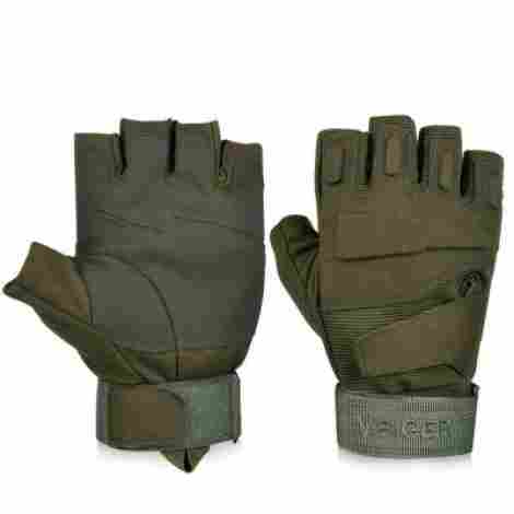 9. Vbiger Military Tactical