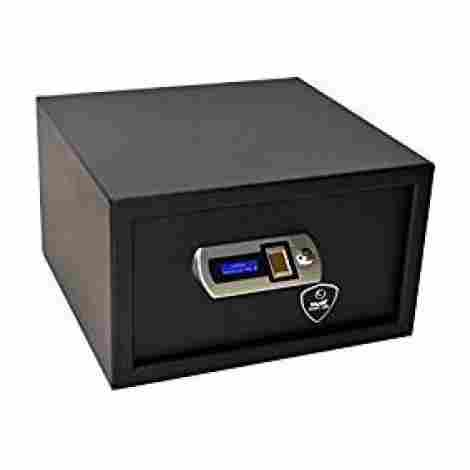 3. Verifi Smart Safe S5000