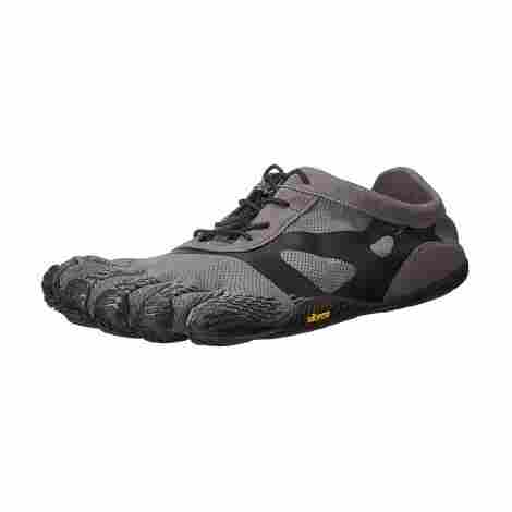 5. Vibram KSO Evo Cross