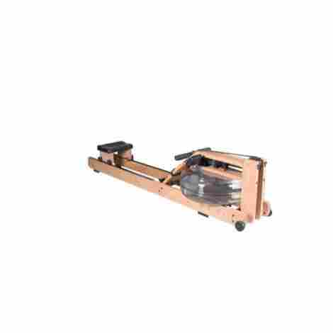 3. Water Rower Natural