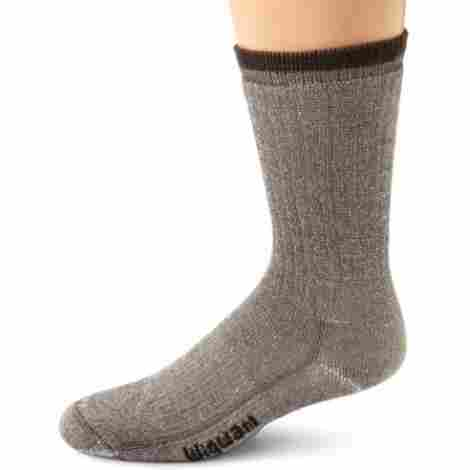 13. Wigwam Merino Wool Socks