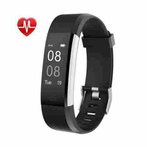 6. Willful Fitness Tracker