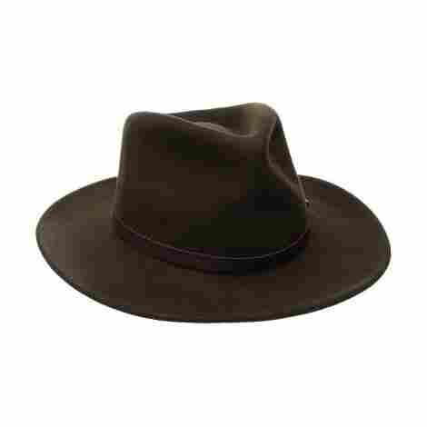 This is another cowboy hat that you can wear to a wide variety of different  occasions. It has a wide brim so that you can keep the sun out of your eyes  ... 8ab1069343a