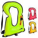 X-Lounger Inflatable Life Vest