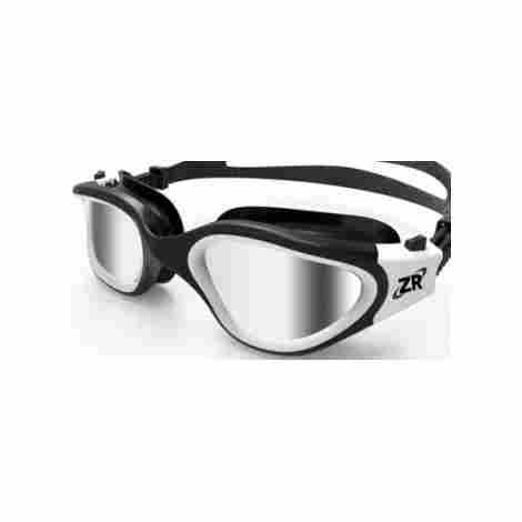 f8acc58bb41 Best Swimming Goggles Reviewed   Rated for Quality - TheGearHunt