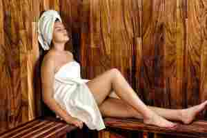 An in-depth review of the best home saunas available in 2019.