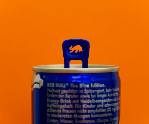 An in-depth guide on everything you should know about energy drink dangers.