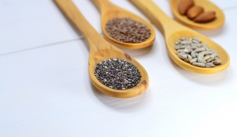 An in-depth guide on chia seed benefits.