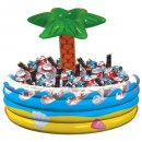 Amscan Palm Tree Inflatable