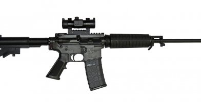 Best AR15 Accessories Reviewed & Rated for Quality