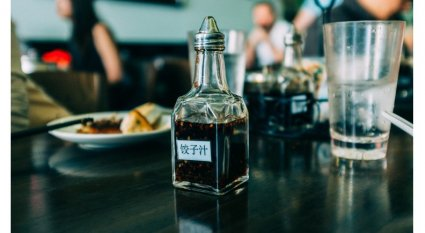 An in-depth review on how to make vinegar.