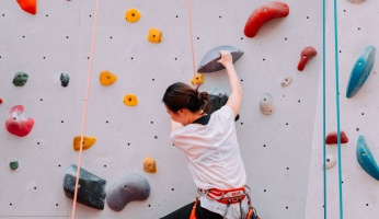An in-depth review of the essential knots every climber should know.