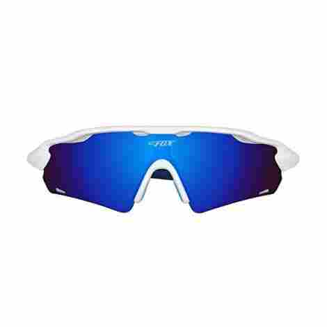 7f9491cf48a Our next cycling sunglasses on the list are perfect for all different kind  of sports. These sunglasses are designed with quality in mind and users will  ...