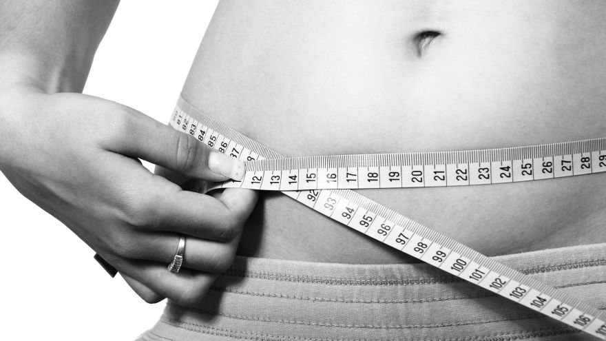 A thorough review on procedures like Coolsculpting that claim to freeze fat cells.
