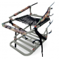 X-Stand Deluxe Hunting
