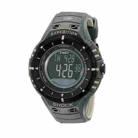 6. Timex Expedition