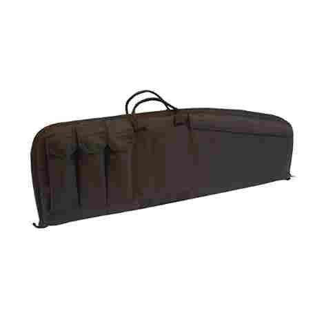 8. Uncle Mike's Tactical Rifle Case