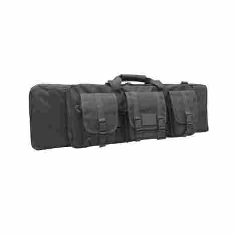 6. Condor Single Rifle Case