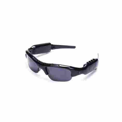 9. CFY Sunglasses