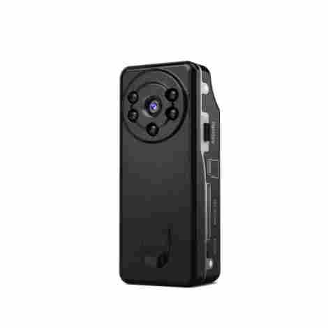 15 Best Hidden Cameras Reviewed & Rated in 2018 | TheGearHunt