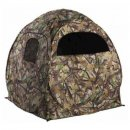 Guidesman Pop-Up Hunting Blind hunting blind