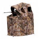 Ameristep Tent Chair Blind hunting blind