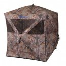 Ameristep Care Taker Realtree Xtra hunting blind