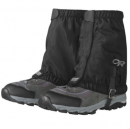 Outdoor Research 61007-001 Gaiters