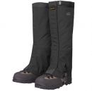 Outdoor Research 61572-413 Gaiters