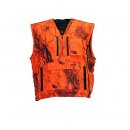 5. Mountain Pass Extreme Hunting Vest