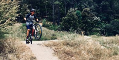 an in-depth review of the best kids bikes of 2018