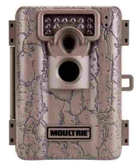 10. MOULTRIE GAME SPY A-5 GEN 2