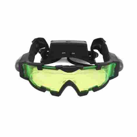 3. AGM Spy Night Vision Goggles