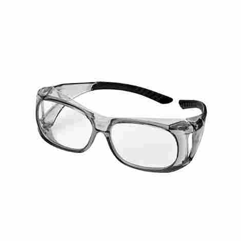 653d069ebf Shooting Glasses Over Eyeglasses - Best Glasses Cnapracticetesting ...