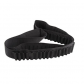 Ultimate Arms Gear Tactical Stealth