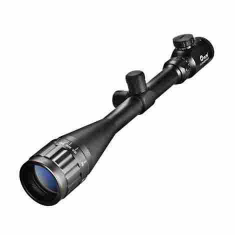 5. CVLIFE Optics 6-24x50