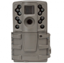 Moultrie A-30 camera