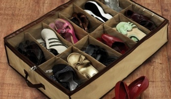 An in-depth guide on how to break in shoes