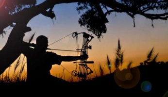 10 Types of Bowhunting Gear You Shouldn't be Without