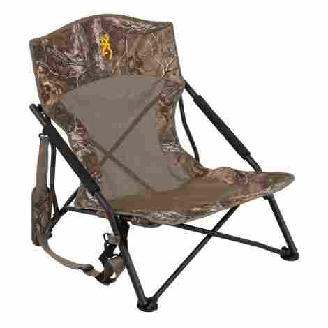 6. Browning Camping Strutter
