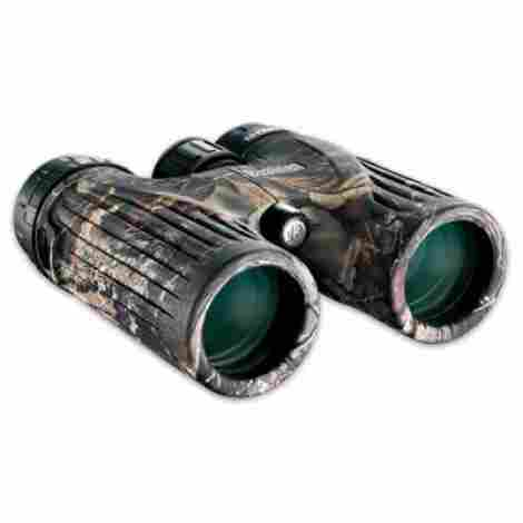 3. Bushnell Legend Ultra HD