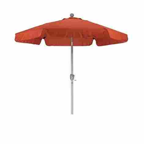Delicieux California Umbrella 7.5 Ft
