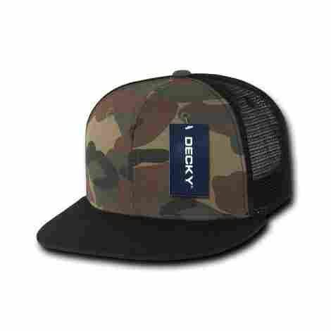 15 Best Camo Hats Reviewed   Rated in 2019  79c951069a7b