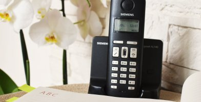 An in-depth review of the best cordless phones available in 2018.