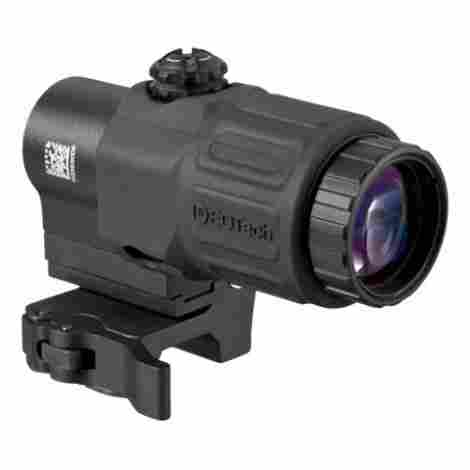 5. EOTech Model G33.STS Magnifier